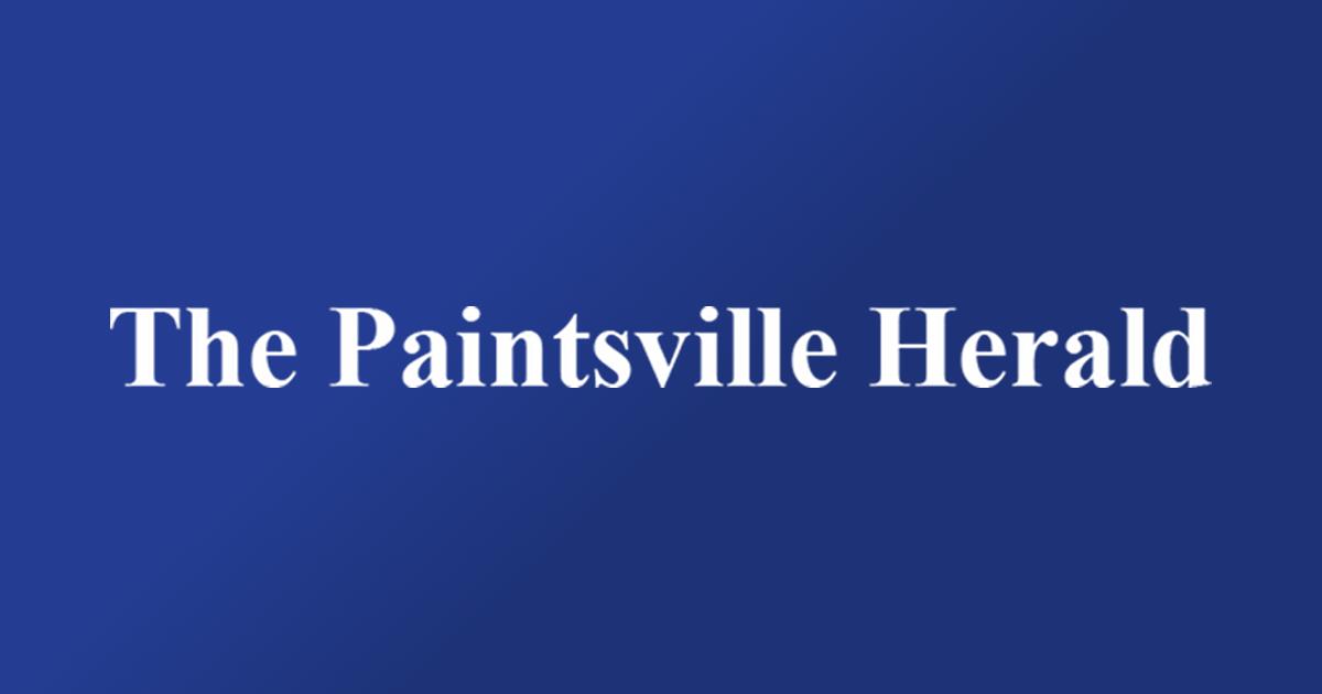 News | paintsvilleherald com