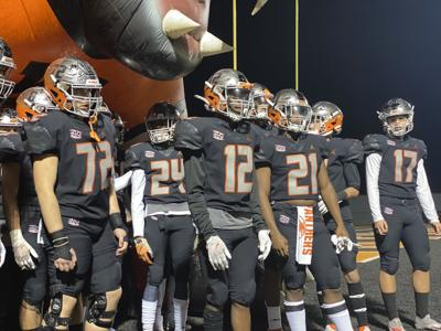 Westwood Panthers