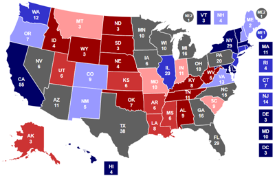 Election map.png