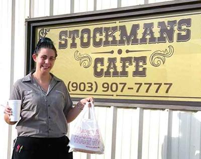 03-24 stockmans-01