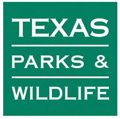 Texas Parks and Wildlife Department