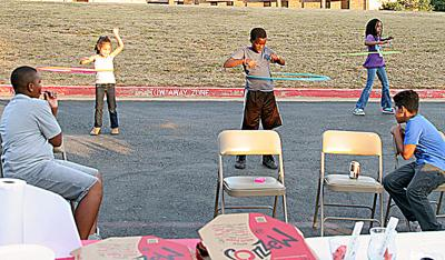 National Night Out success for neighbors and police   News