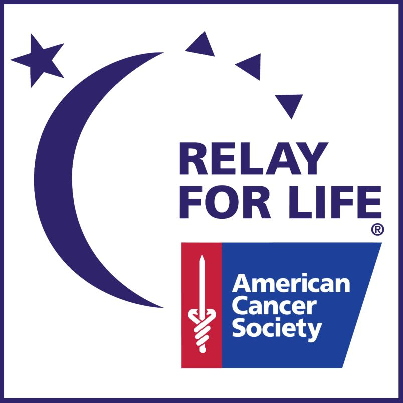 relay for life helps the american cancer society