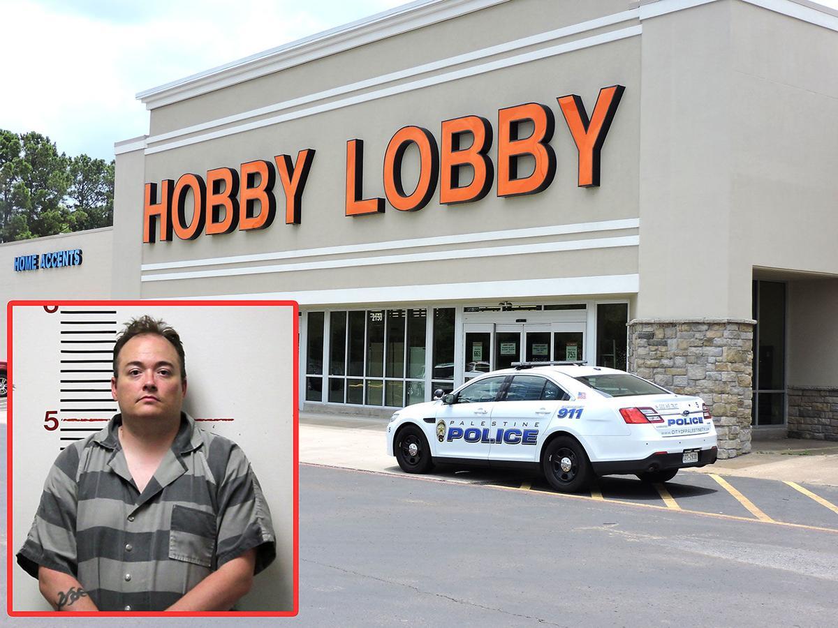06-26 hobbylobby-01
