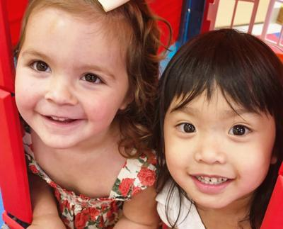 New PISD daycare allows Pre-K to expand classes | News