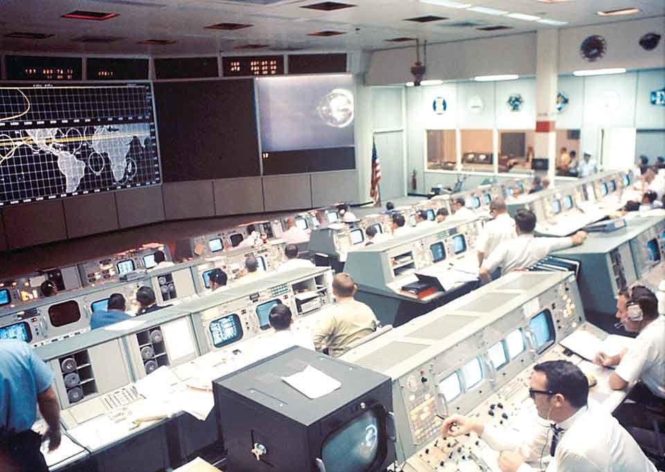 08-01 mission control-01