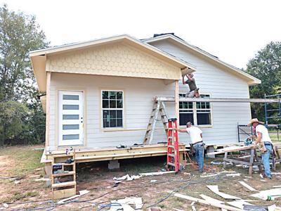 09-28 new homes-01