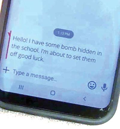 09-19 bomb threat-01