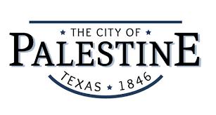 City of Palestine