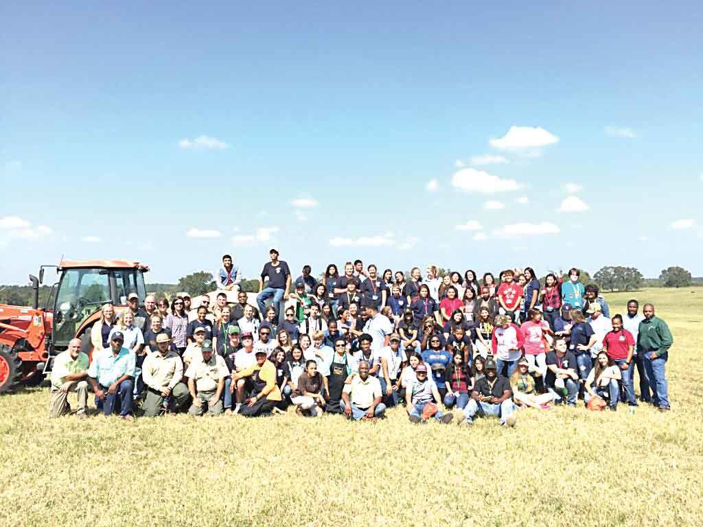 07-27 100 ranchers-02