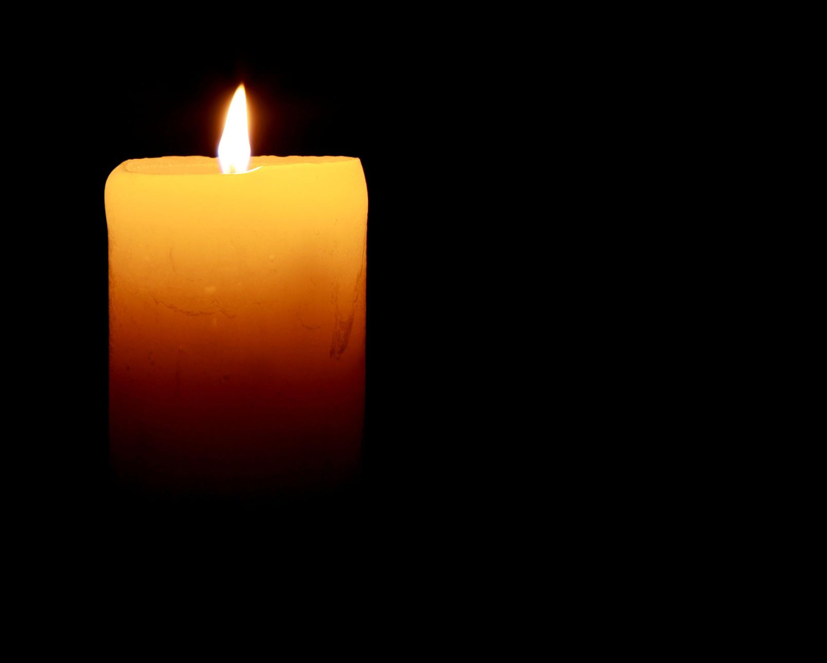 Single candle & Candlelight vigil for Brandy Mosley tonight | News ... azcodes.com