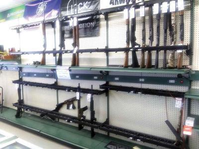 12-03 guns-01