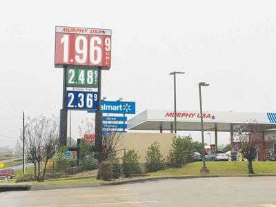 02-11 gas prices-01