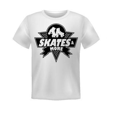 Skates & More