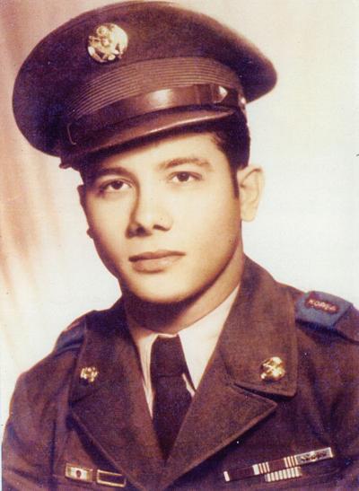 missing medal veteran