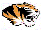 Neches Tigers