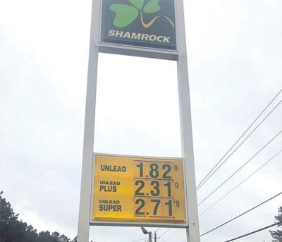 03-20 gas prices-01