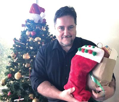 09-12 Bill with stocking