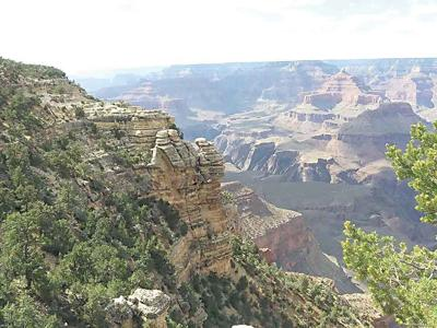 07-31 canyon-01