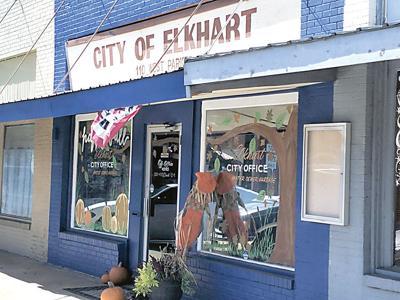 11-01 new elkhart city hall-01
