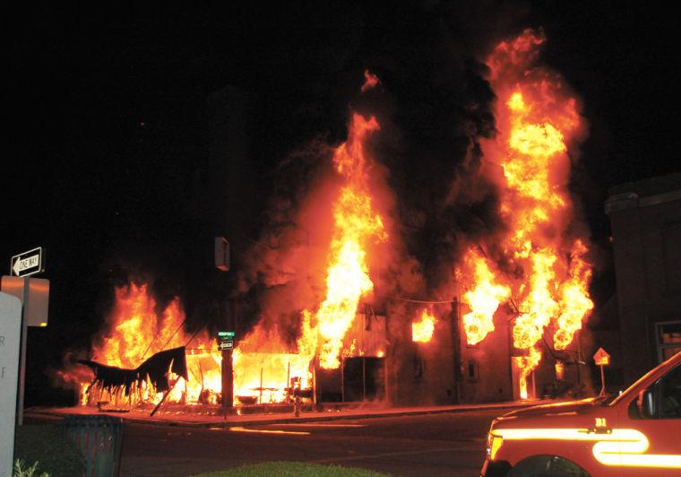 12-31 fire night fav.jpg
