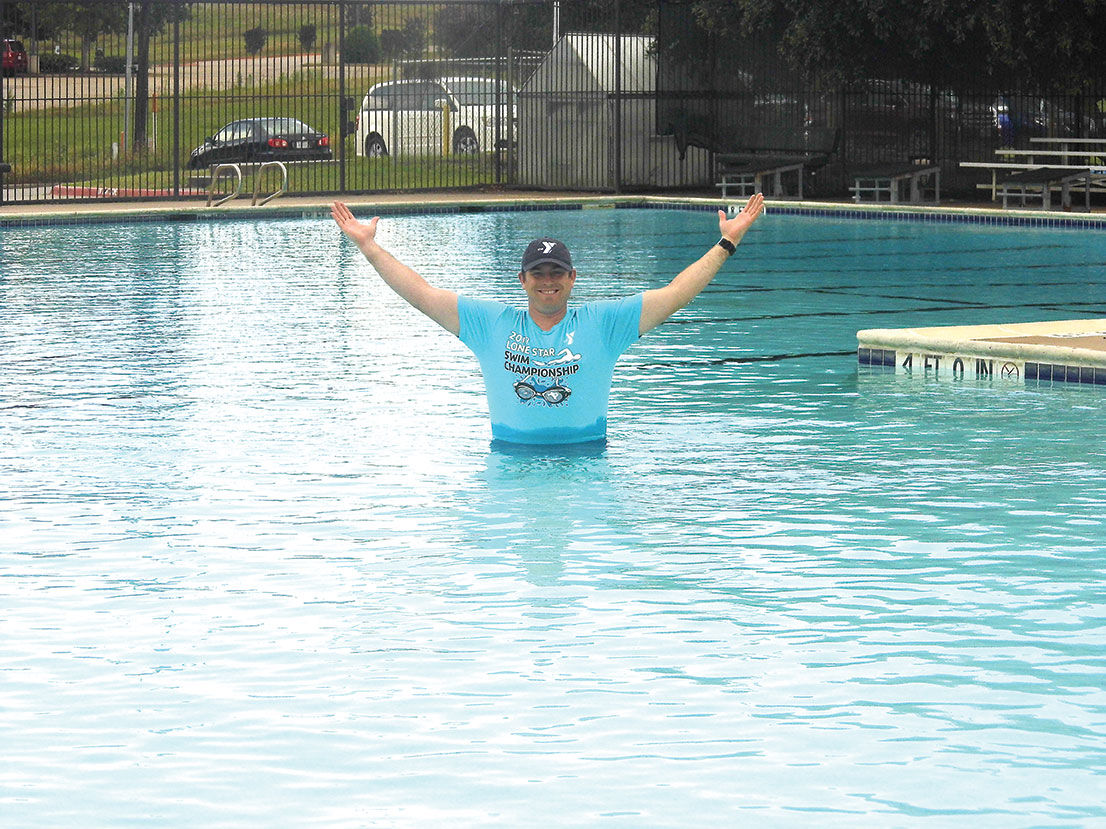Improved YMCA pool opens Saay | News | palestineherald.com on butler women's swimming, my girl swimming, medley swimming, texas women's swimming, open water swimming, ywca swimming, michael phelps swimming, vintage swimming, freestyle swimming, usa swimming, down syndrome swimming, hawksbill turtle swimming, olympic swimming, competitive swimming, summer swimming, the y swimming, rotary kick swimming, people swimming, youth swimming, woman swimming,