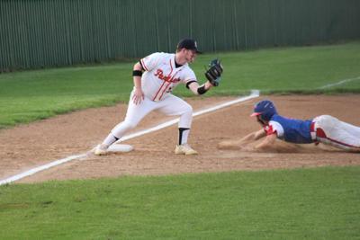 4-20-21 Westwood Baseball.JPG