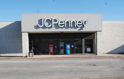06-20 JCPENNEY-01