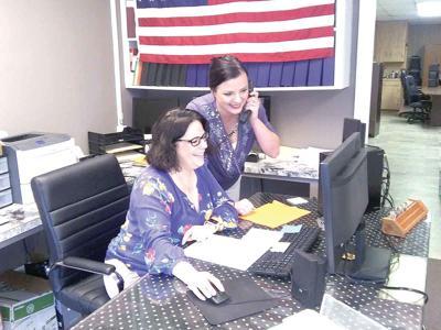 06-25 Elkhart Council Office-01