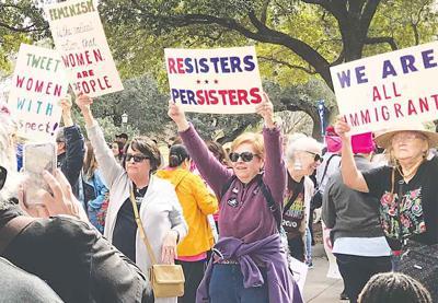 01-21 women's march-01