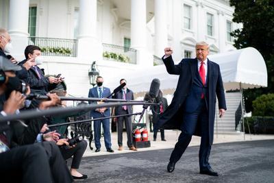 11-3-20 Trump.jpg