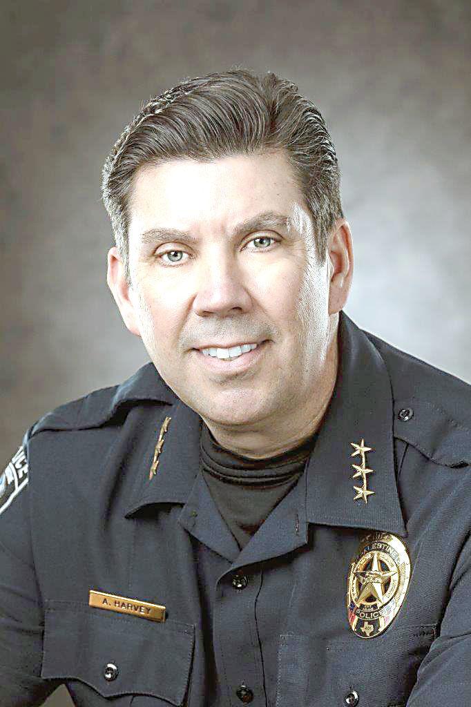 02-08 chief harvey-01
