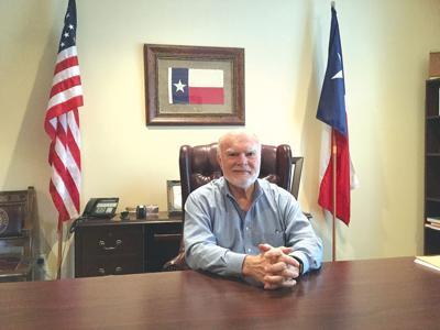 Senator Nichols