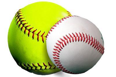 656ae6e8a893 Local  PYAA youth baseball