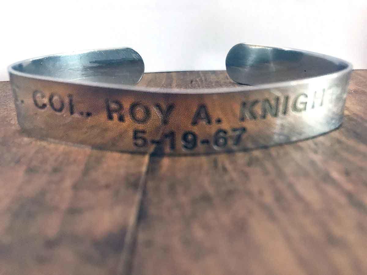06-20 POW bracelet
