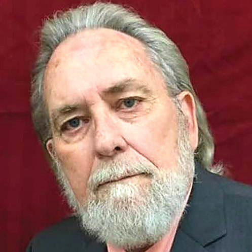 Joe Baxter