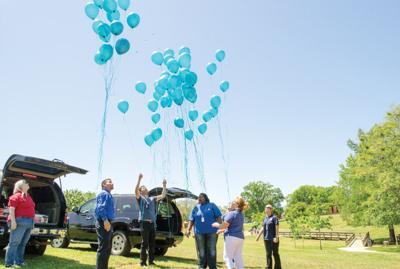4-26-SAT-balloons.jpg