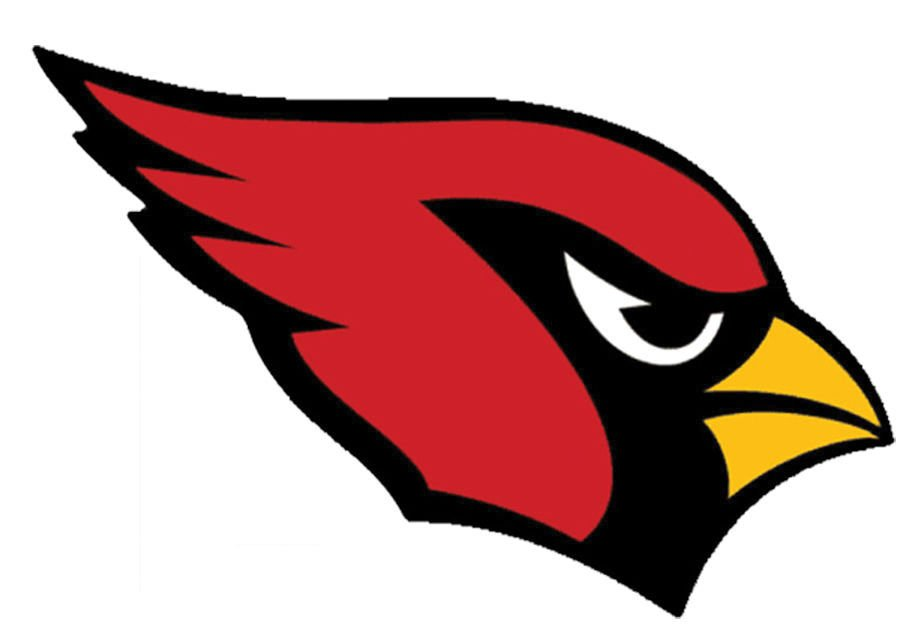 Image result for cardinals college