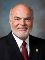 Senator Robert Nichols- District 3.jpg