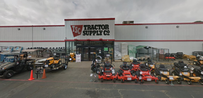 09-19 tractor supply