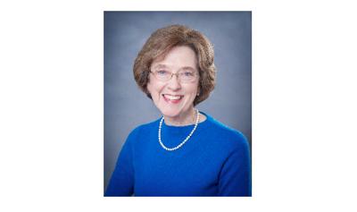 Barbara Dutton