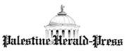 Palestineherald.com - Deals