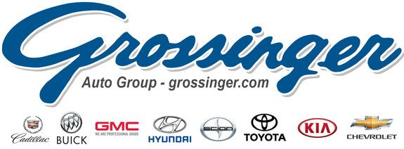 Grossinger Auto Group Normal Il Pantagraph Com