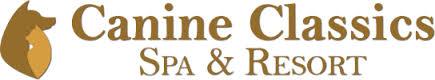 Canine Classics Spa & Resort, LLC