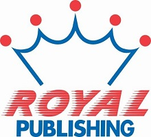 Royal Publishing