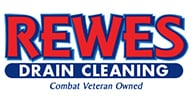 Rewes Drain Cleaning