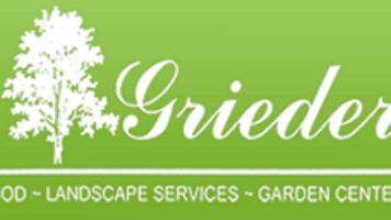 Grieder Sod And Landscaping Bloomington Il Garden Center Pantagraph