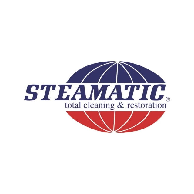 Steamatic Total Cleaning Amp Restoration Smoke Odor