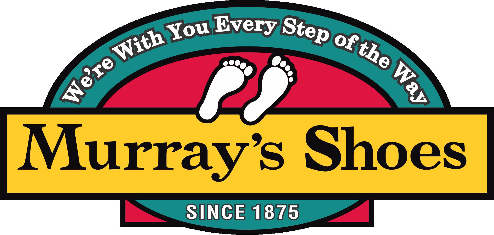 Murray's Shoes | athletic shoe store | birkenstock store | Bloomington, IL  | pantagraph.com