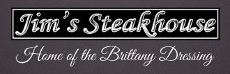 Jim's Steakhouse